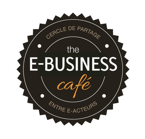 logo-e-business-café