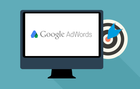 formation-adwords-juin