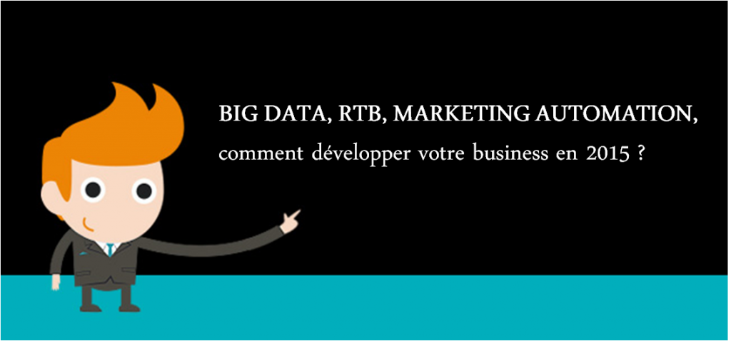Vignette événément marketing automation
