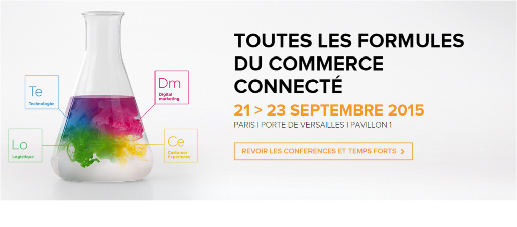 salon ecommerce paris 2015