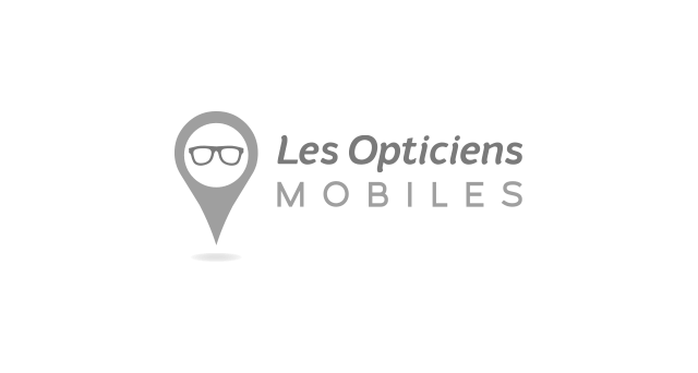 logo_opticiens-mobiles