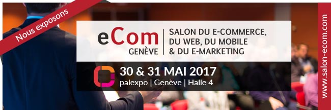 eCom-17-Conferences-ND