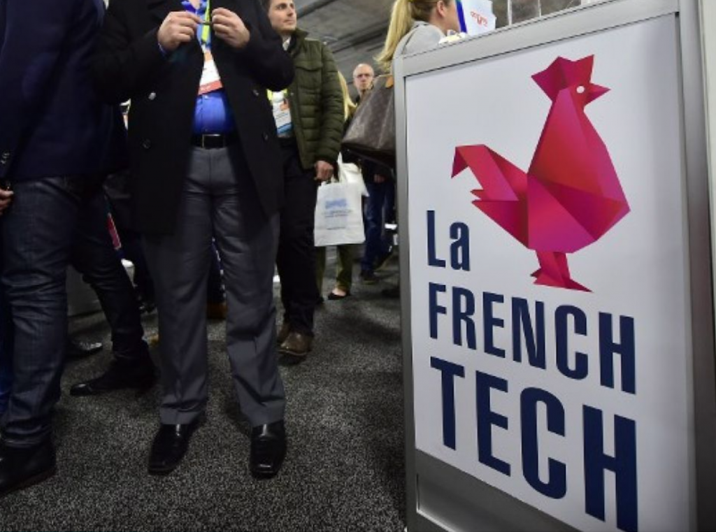 French-Tech-CES-2018-