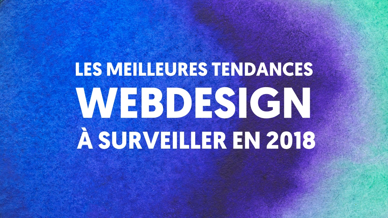 NND-News-janvier-webdesign